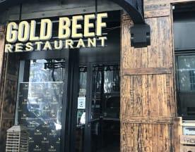 Gold Beef, Marseille