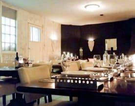 Balkan Restaurant - Fine Dining Since 1984, Ede gld