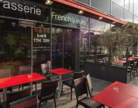 French Eyes, Paris