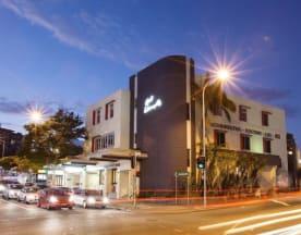 Indooroopilly Hotel, Indooroopilly (QLD)