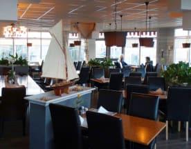 Restaurant de Markol, Lemmer