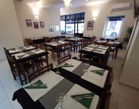 Pizzaria da Itália, Lisboa