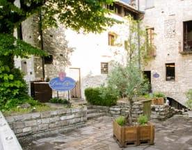L'Antica Riva, Como