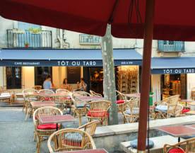 Tôt ou Tard, Montpellier