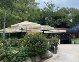 Risto&Grill, Polpenazze Del Garda