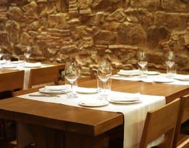 IRATI Taverna Basca, Barcelona
