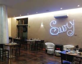 Sury's Food 14 Ristorante, Torrita Di Siena