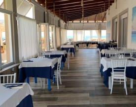 Neri Beach & Restaurant, Fiumicino