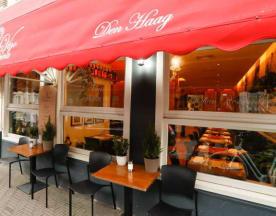 Vino e Cucina, Den Haag