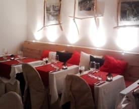 La Cuisine de Cesar, Sainte-Maxime