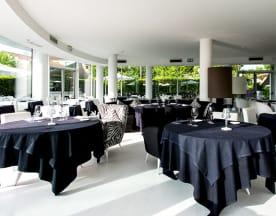 Blanco Lounge Restaurant, Pietrasanta