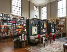 Maison Assouline, London