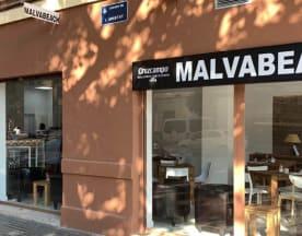MalvaBeach, Valencia
