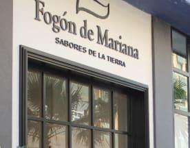 El Fogon de Mariana Brasil, Cádiz