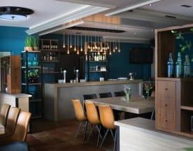 Restaurant Samen, Wijchen