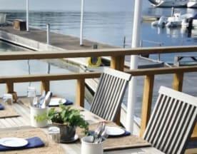 Plyms kök och bar, Saltsjöbaden