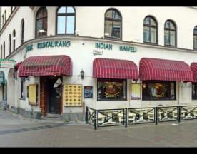 Indian Haweli, Malmö