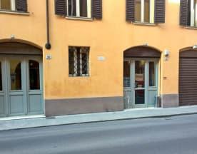 Infame, Modena