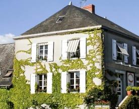 La Petite Auberge, Saint-Didier-sur-Arroux