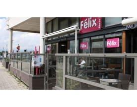 Félix Restobar, Dunkerque