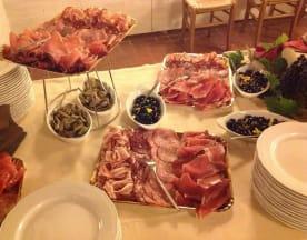 Le Vigne, Radda In Chianti