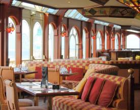 Restaurant du Casino JOA - Le Tréport, Le Tréport