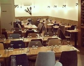 MacDoner Grill, Paris