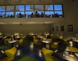 La Cucina del Ducato, Gragnano