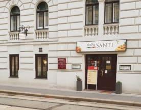 Bella Santi, Wien