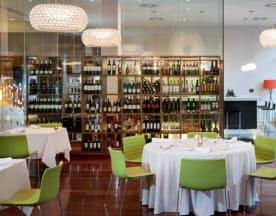 Menorca XXII - Hotel Primus Valencia, Valencia