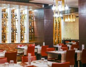 Kaizen Fusion Restaurant, Bergamo