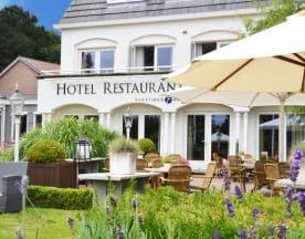 Fletcher Hotel-Restaurant De Witte Raaf, Noordwijk