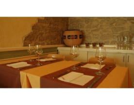 Le Charley's Restaurant, Meyrin