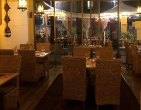Sahar Afghan Restaurant, Newport (NSW)