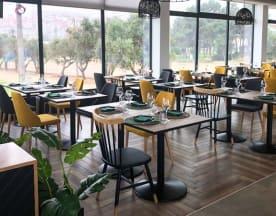 MARIALMA  Restaurant & Lounge, Corroios