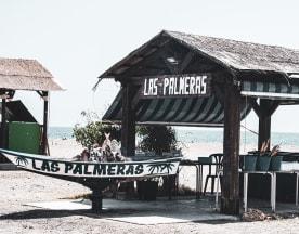 Las Palmeras, Málaga