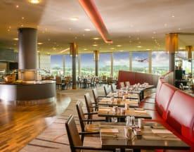 Restaurant-Bar Horizon10, Opfikon