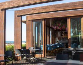 Gardens Sushi and Bar by Bushido, Leça da Palmeira