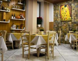 Pizzeria D' & G, Francavilla al Mare