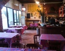 Holiday, Legnano