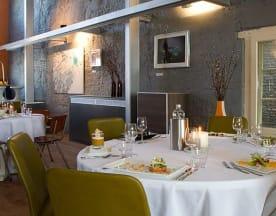 Café Restaurant Merz, Dordrecht