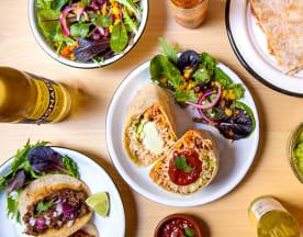 Lito Mexican Food, Paris