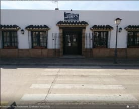 El Mirador, Castellar De La Frontera