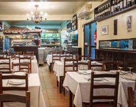 Tasca do Manel, Lisboa