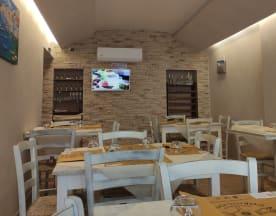 Anima e Cornicione, Salerno