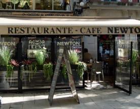 Newton Gastro Bar, Elx