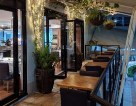 Vivaldis Restaurant, Cairns City (QLD)
