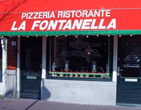 La Fontanella, Delft