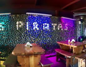 Los Piratas Pub, Marano Di Napoli