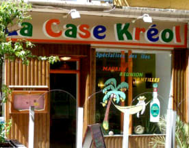 La Case Kreol, Saint-Étienne